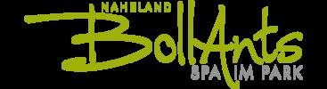 BollAnts Spa im Park