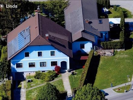 Mehrfamilienhaus nähe Langenlois PRIVATVERKAUF