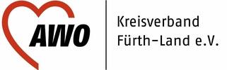 AWO Kreisverband Fürth-Land e.V.