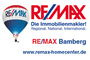 RE/MAX Immobilienbüro Bamberg