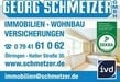Wohnbau Georg Schmetzer GmbH
