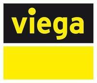 Viega Holding GmbH & Co. KG Werk Niederwinkling