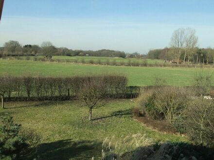 INVESTMENT Grundstücks-Kauf mit 9.630€ p.a. Erbbauzinseinnahme ... gute Lage zum Bockholter Hohefeld