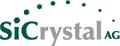 SiCrystal AG