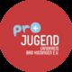 Pro Jugend im Landkreis Bad Kissingen e.V.