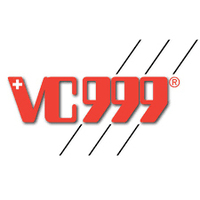 VC999 Verpackungssysteme GmbH