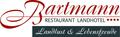 Restaurant Landhotel Bartmann