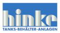 Hinke Tankbau GmbH