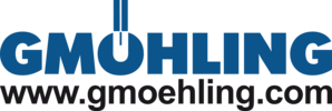 Gmöhling Transportgeräte GmbH