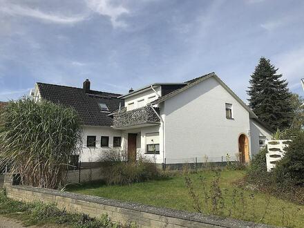 Generationenhaus in Petershagen-City