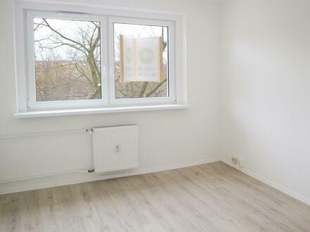 Wunderschön sanierte 3-Zimmer-Wohnung, mit Blick auf die Weinbergwiesen!