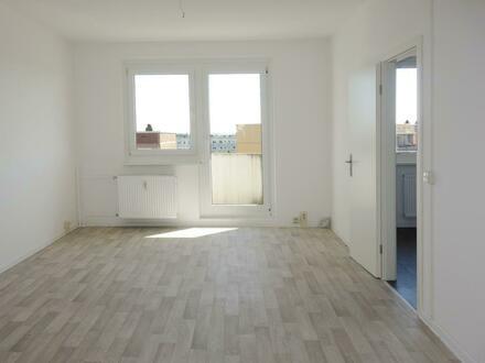 1000 EUR Gutschein* Besser wohnen in Oberhütte-Ihr neues Zuhause mit Traumausblick