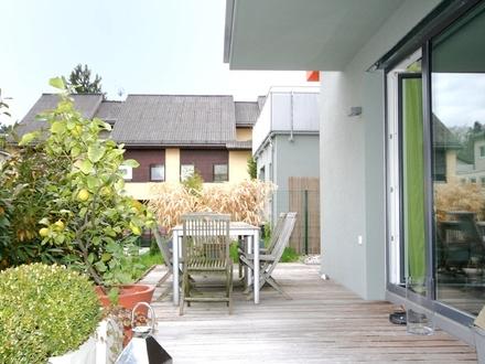 2-Zimmer-Wohnung-Nonntal-Salzburg-Terrasse