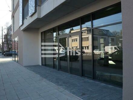 Mögeldorf || 282 m² || EUR 13,50