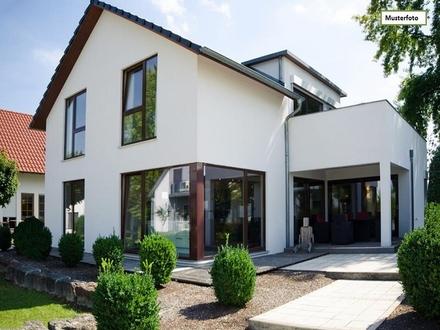 Teilungsversteigerung Einfamilienhaus in 73434 Aalen, Hans-Sigmund-Str.