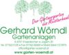 Gerhard Wörndl