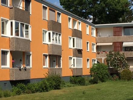 3 Zimmer Wohnung in Bremen Blockdiek