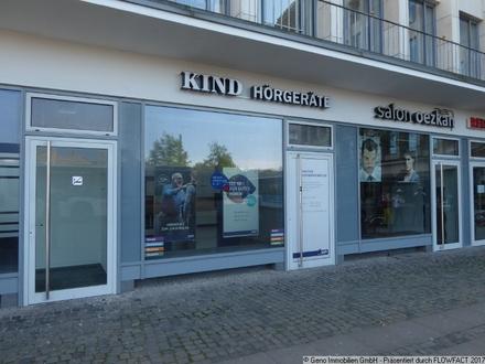 Charmante Büro/Ladenfläche in zentraler Lage von Bielefeld