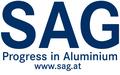 Salzburger Aluminium AG (SAG)