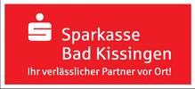 Sparkasse Bad Kissingen