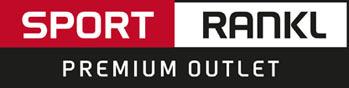 Sport & Mode Treff GmbH