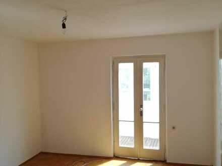 Helle 2-Zimmerwohnung in zentraler Lage