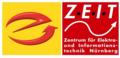 Innung für Elektro- und Informationstechnik Nürnberg-Fürth