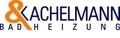 Kachelmann  Heizungs- u. Sanitär  GmbH