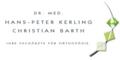 Dr. med. Hans-Peter Kerling