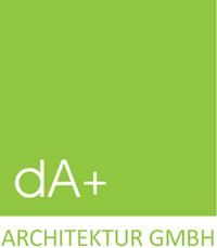 dA+ Architektur GmbH