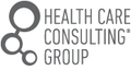 HealthCare Consulting GmbH