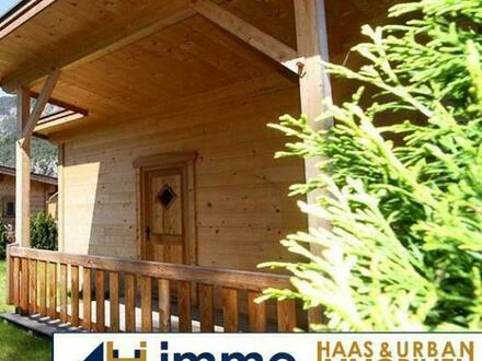 Entfliehen Sie dem Alltagsstress! Unmittelbare Umgebung Innsbruck – ruhige sonnige Lage: Hochwertige voll ausgestattete…