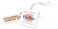 Metzgerei Haller – Feinkost Inh. Werner Schmidt