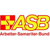 ASB Sozialdienst gGmbH