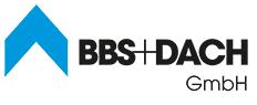 BBS + Dach GmbH