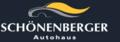 Autohaus A. Schönenberger GmbH