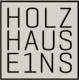 Holzhaus 1 GesmbH