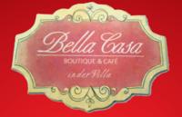 Bella Casa Boutique & Café