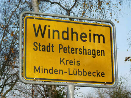 Pet.-Windheim