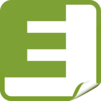 WT Eder Steuerberatung GmbH