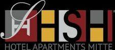 HSH Hotel Apartments Mitte Hotel Brandenburger Tor Potsdam GmbH