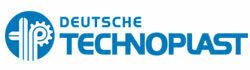 W&L Deutsche Technoplast GmbH