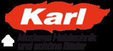 Peter Karl GmbH