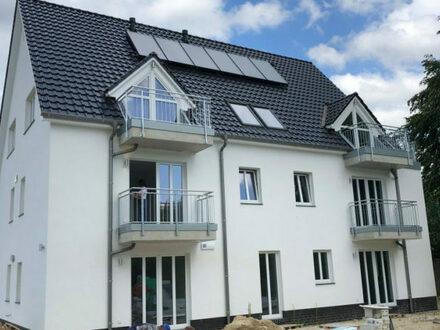 Penthouse-Wohnung, Staakenweg 15a / Eversten