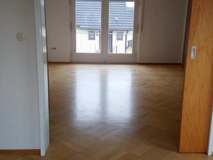 Funktionelles 3-Familienhaus mit großem Garten in Straubenhardt-Pfinzweiler!