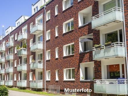 Zwangsversteigerung Haus, Königsförder Straße in Aerzen