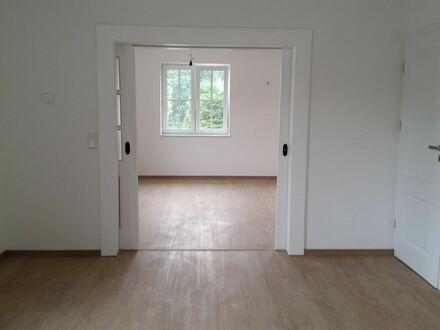 """""""Exklusive Eigentumswohnung im Herzen von Rinteln"""""""