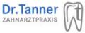 Dr. Tanner Zahnarztpraxis