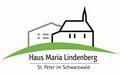 Erzdiözese Freiburg/ Haus Maria Lindenberg