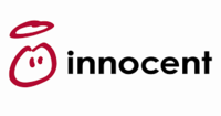 innocent Alps GmbH